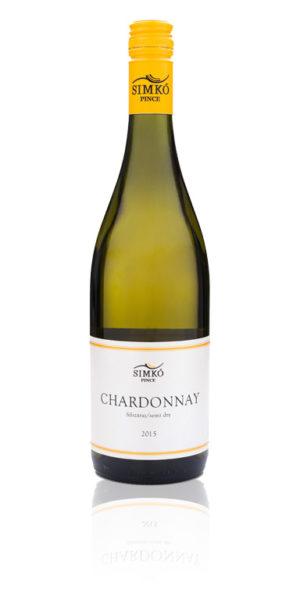 SIMKO Chardonnay